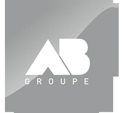 AB Groupe