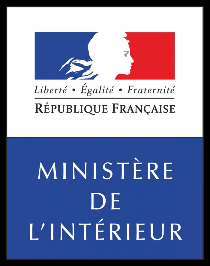 ministere interieur