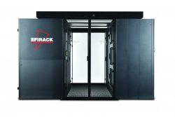 Efirack-D1-CTU