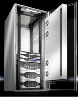 Comment combiner gestion IT, stockage sécurisé et coûts réduits ?