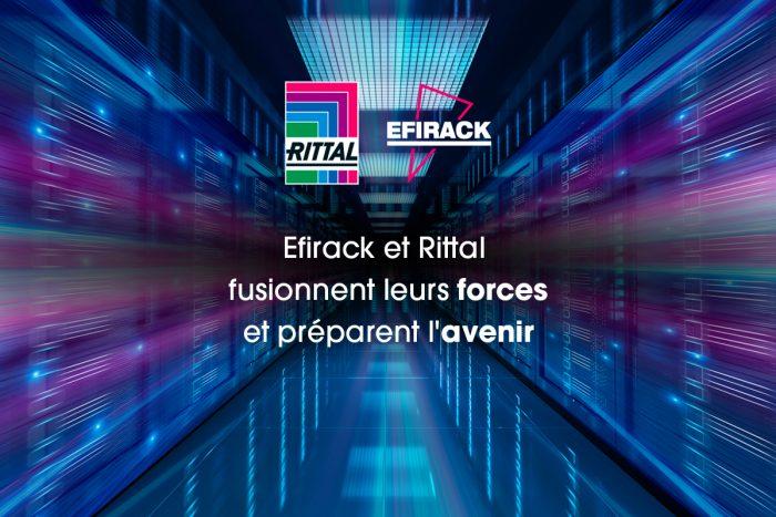 Efirack-et-Rittal-fusionnent-leurs-forces