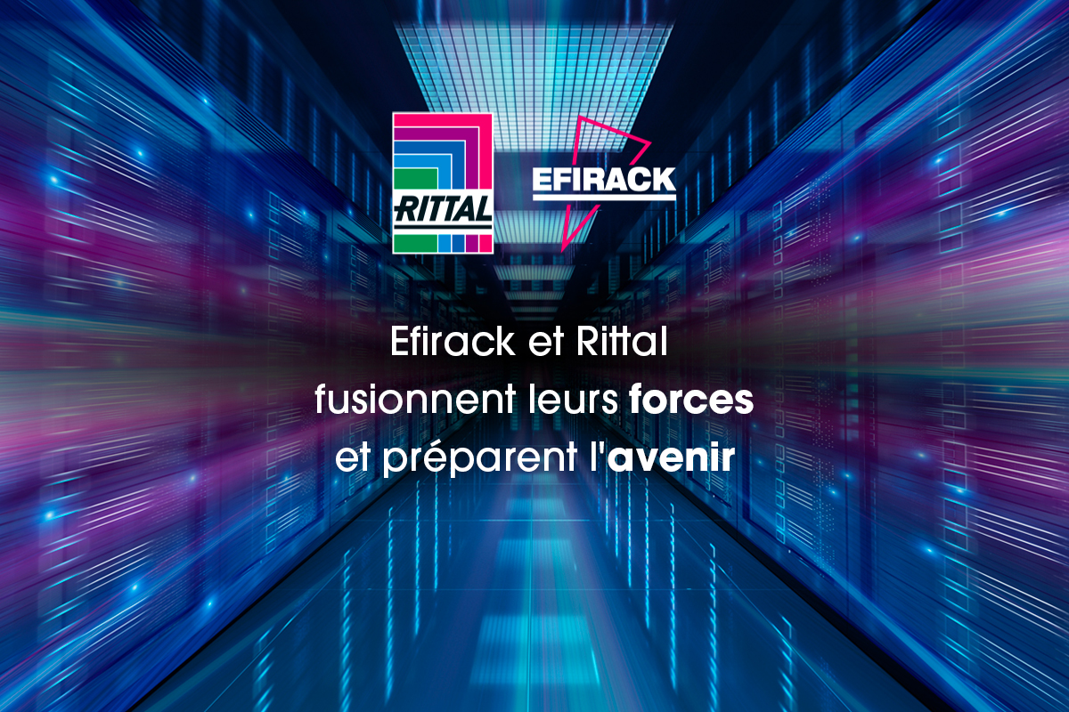 efirack-rittal-ensemble