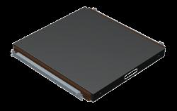 Tablettes-coulissantes-pleines-480-mm