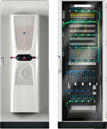 baies-IT-climatisées-42U-3000W